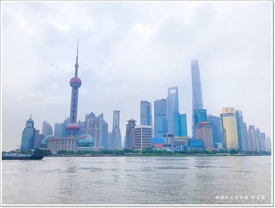 上海外灘05