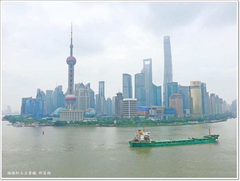 上海外灘02