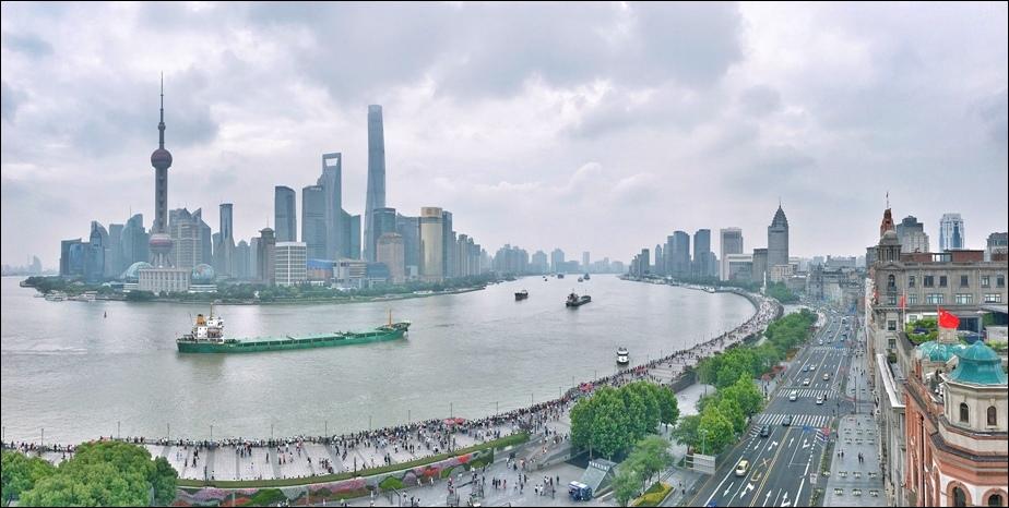 上海外灘03