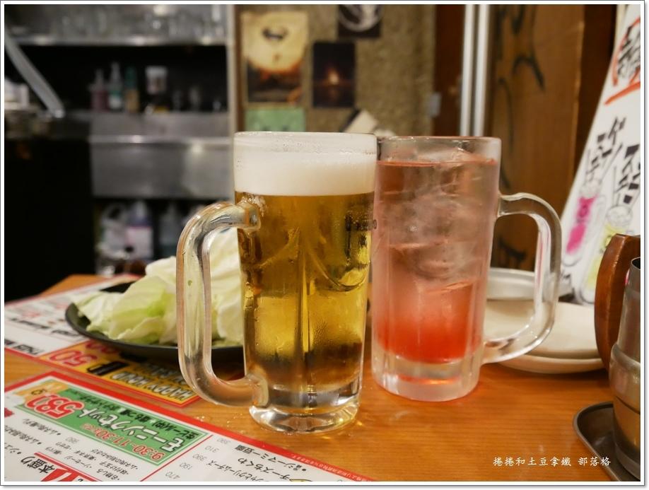 博多串燒16.JPG