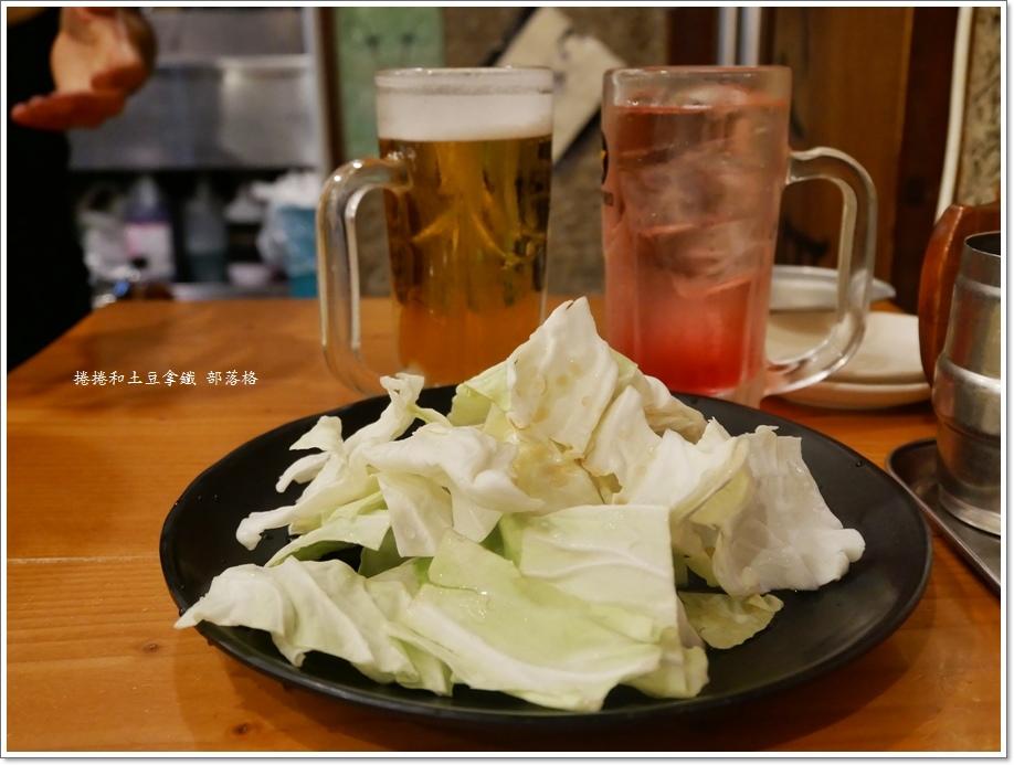 博多串燒18.JPG