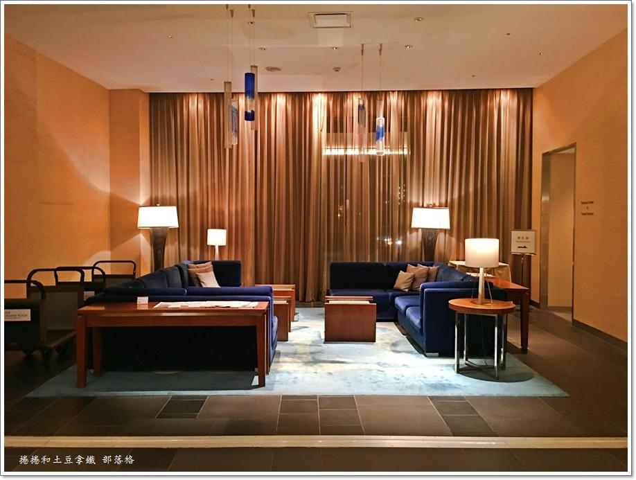 熊本全日空皇冠廣場飯店04.JPG