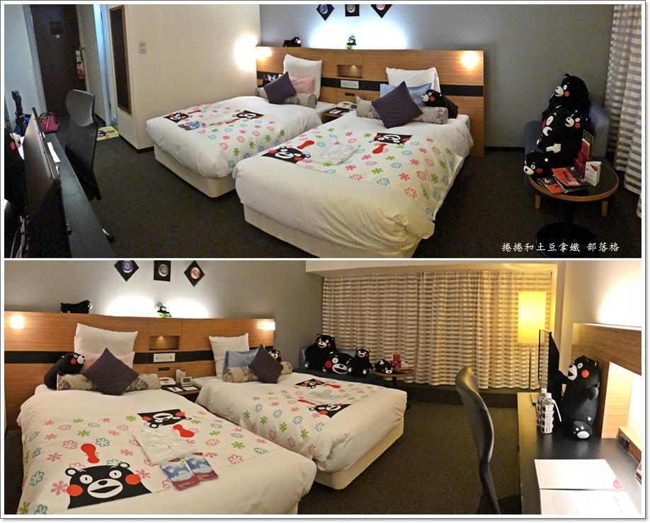 熊本全日空皇冠廣場飯店10.jpg