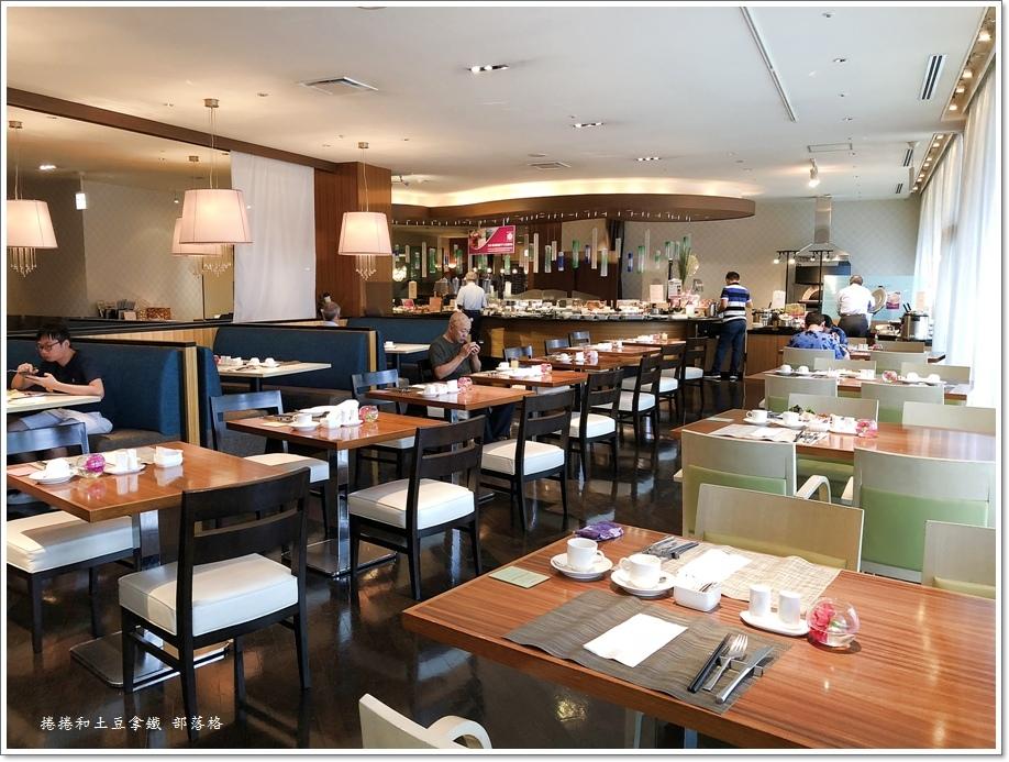 熊本全日空皇冠廣場飯店24.JPG