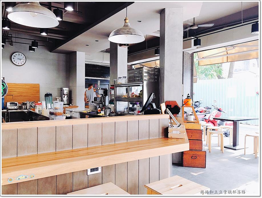 宏美冰果店5