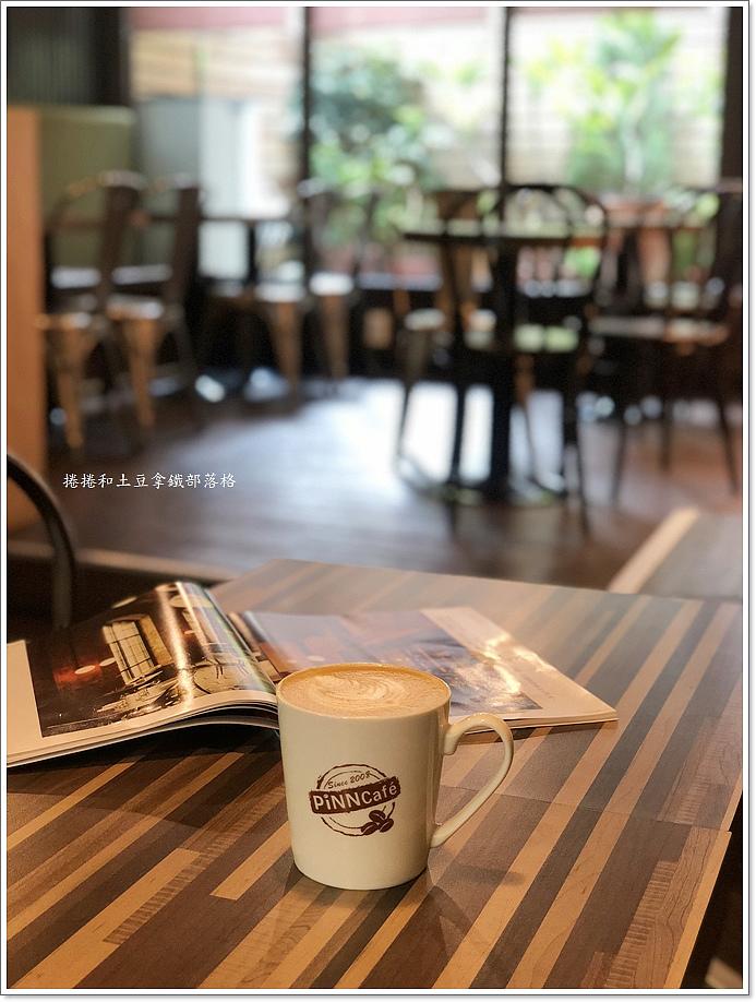 20180107品咖啡-1