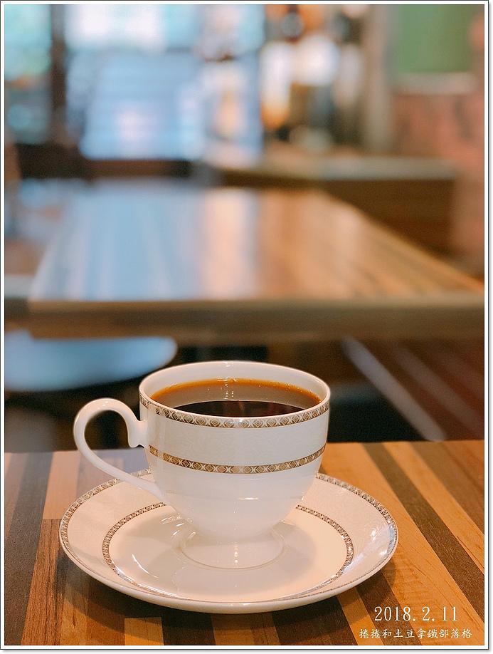 20180211品咖啡-1