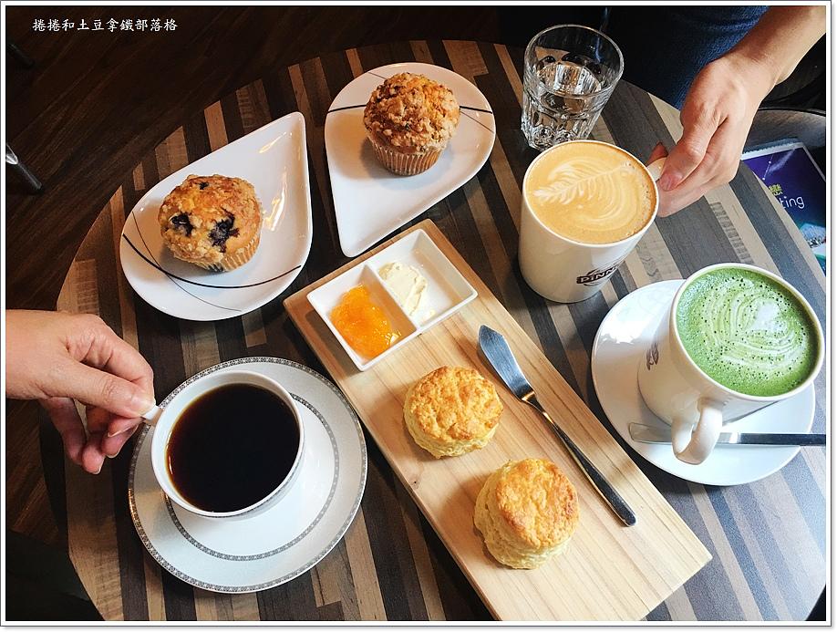 20180729品咖啡-3