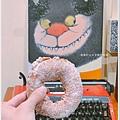 嘉義DOU DOU脆皮甜甜圈-18