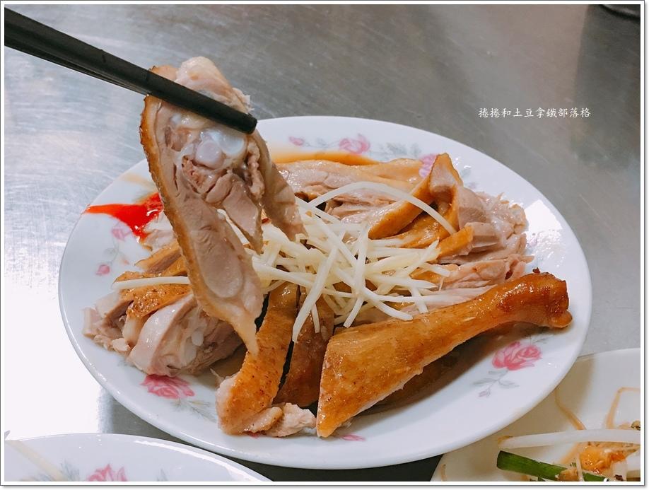 月娥鴨肉-6