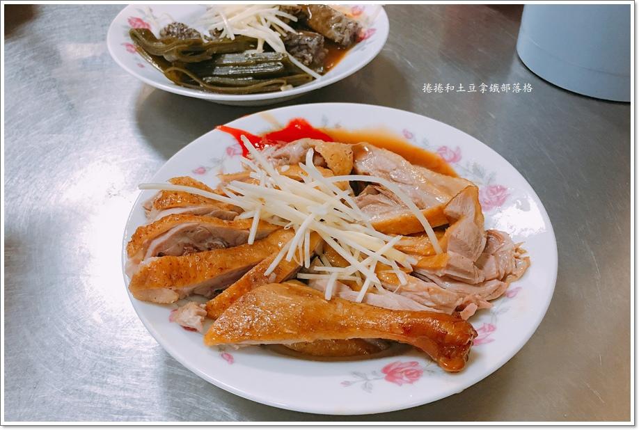 月娥鴨肉-14