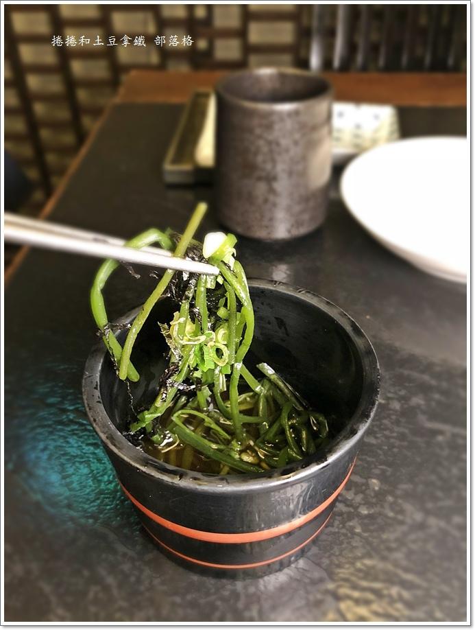 漢來弁慶日本料理午餐05.JPG