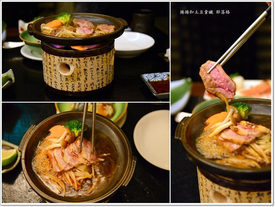 漢來弁慶日本料理午餐07.jpg