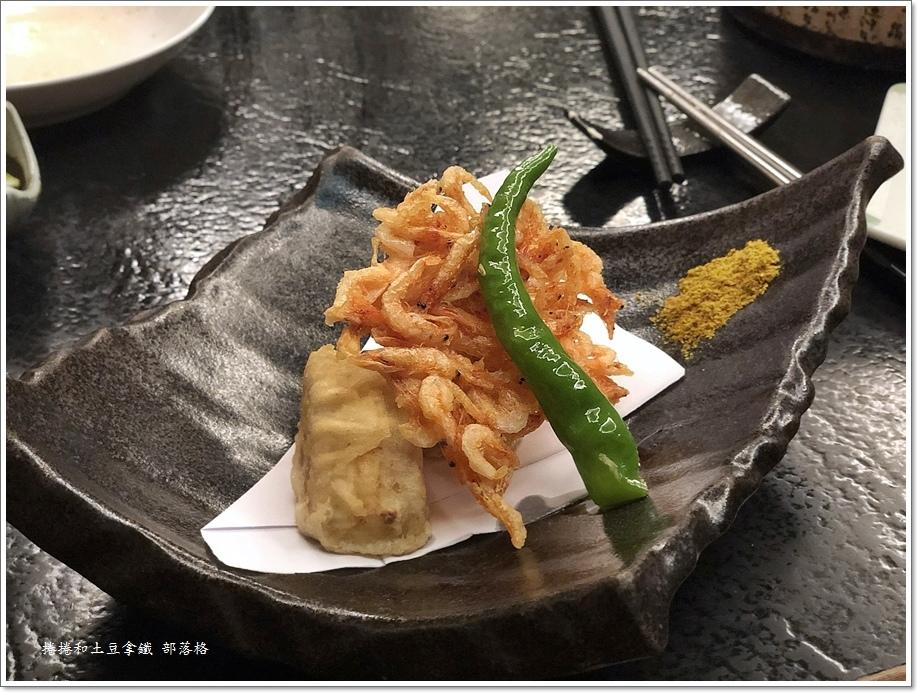 漢來弁慶日本料理午餐08.JPG