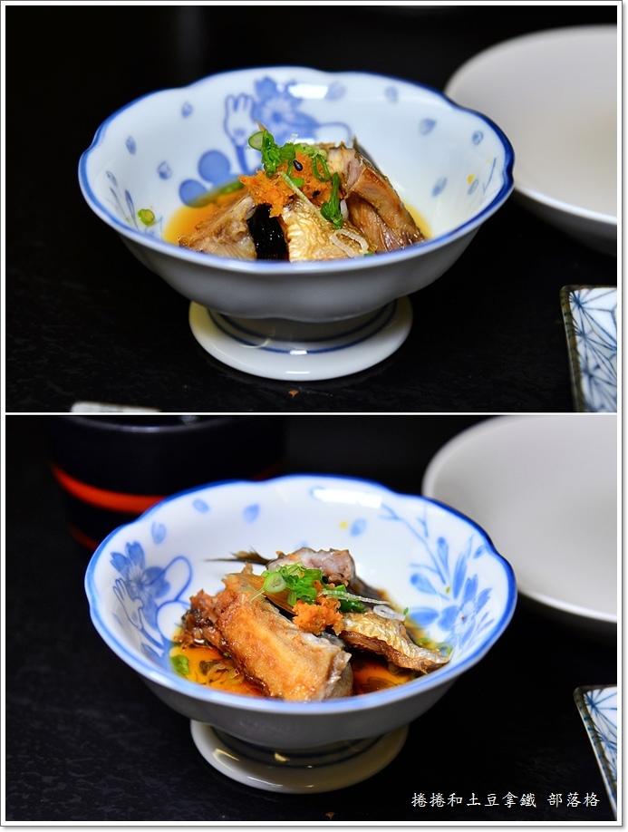 漢來弁慶日本料理晚餐02.jpg