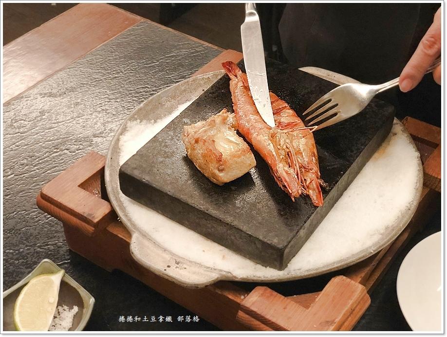 漢來弁慶日本料理晚餐08.JPG