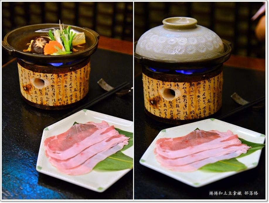 漢來弁慶日本料理晚餐11.jpg