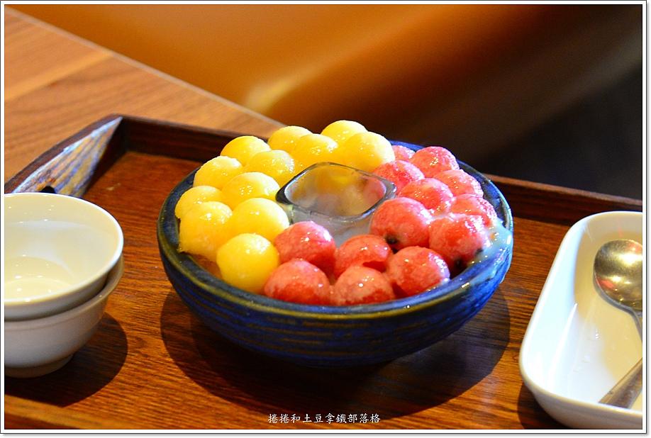 灑椒麻辣鍋-30.JPG