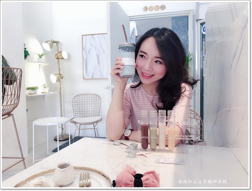 康荻新食-2