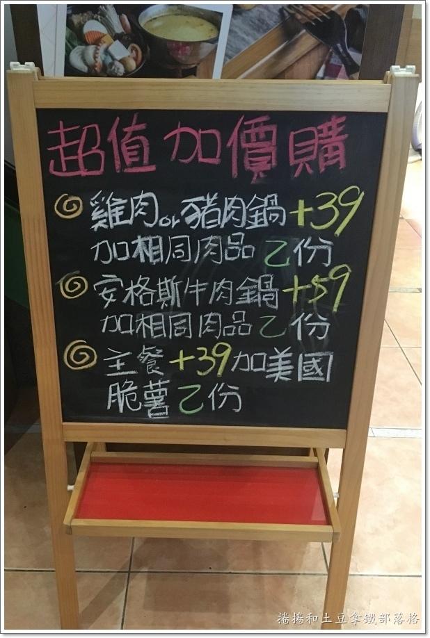 渡邊の月桂00041.JPG