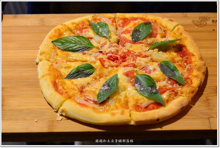 義諾廚房-19
