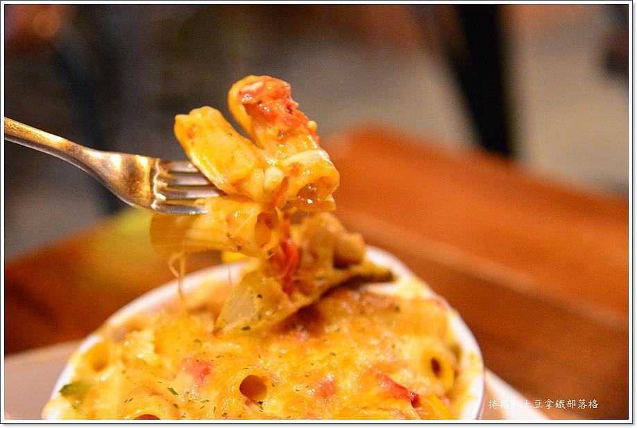義諾廚房-21