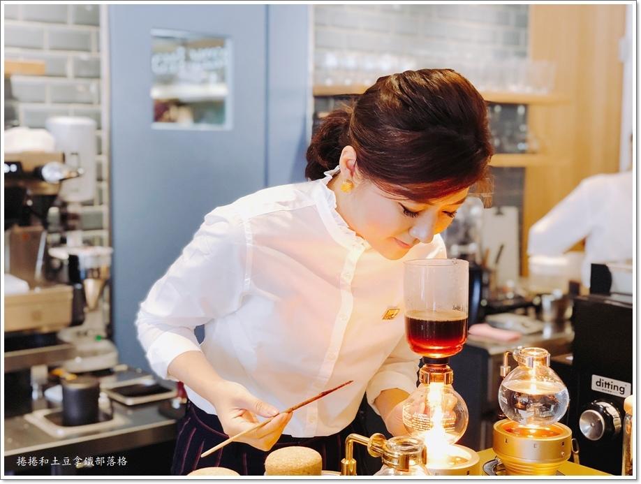 高雄UCC咖啡-10