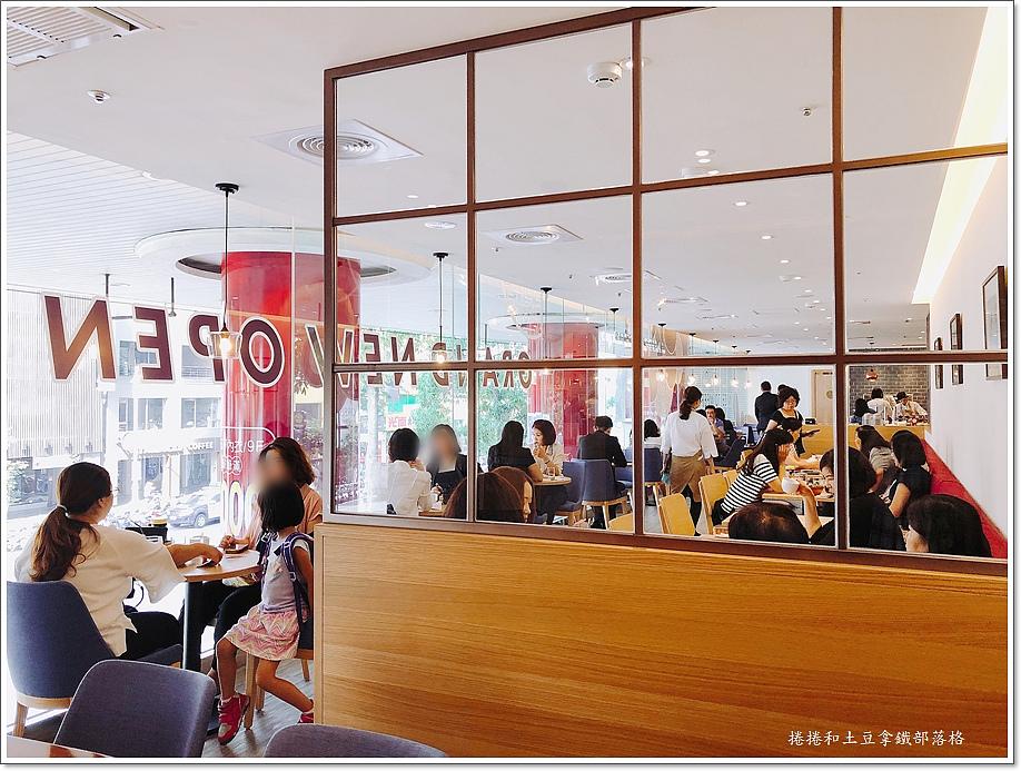 高雄UCC咖啡-12