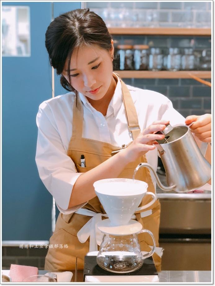 高雄UCC咖啡-14