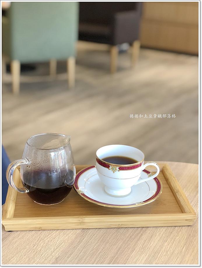 高雄UCC咖啡-22