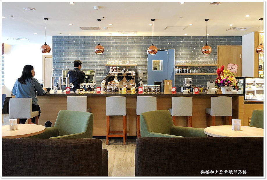 高雄UCC咖啡-25