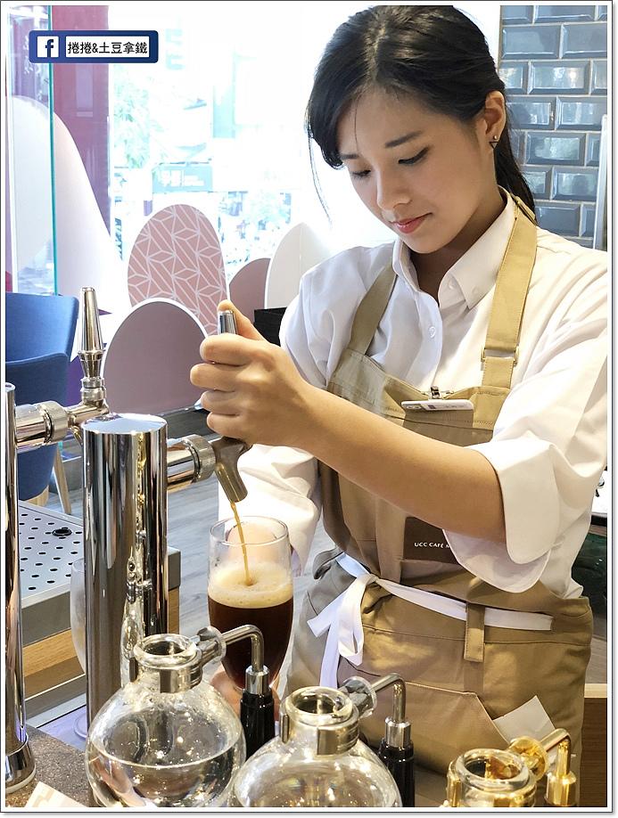 高雄UCC咖啡-27