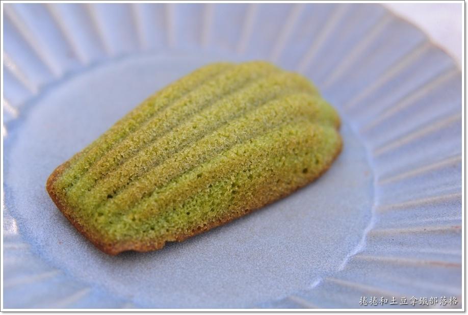 禮坊喜餅00010.JPG