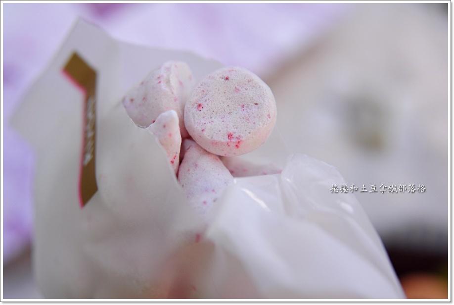 禮坊喜餅00015.JPG