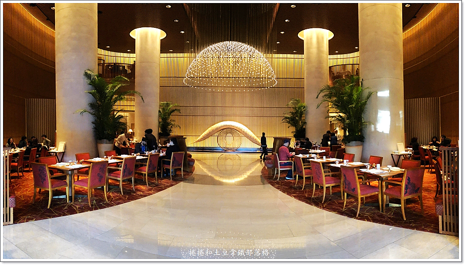 東京半島酒店-2.JPG