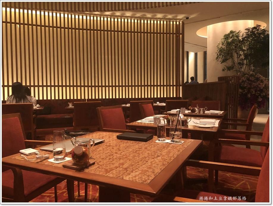 東京半島酒店-9.JPG