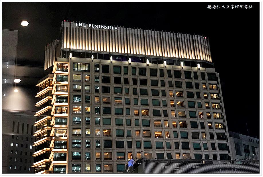 東京半島酒店-15.JPG