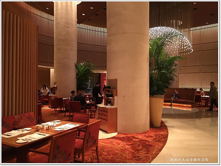 東京半島酒店-19.JPG