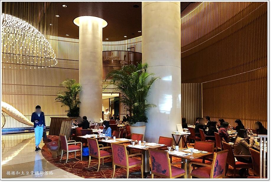 東京半島酒店-24.JPG