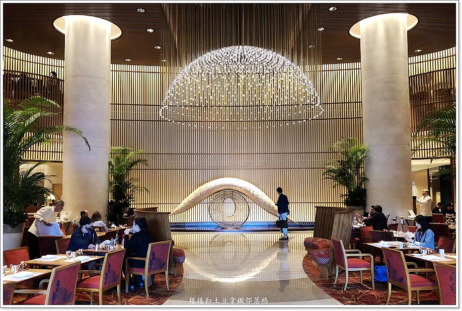 東京半島酒店-23.JPG
