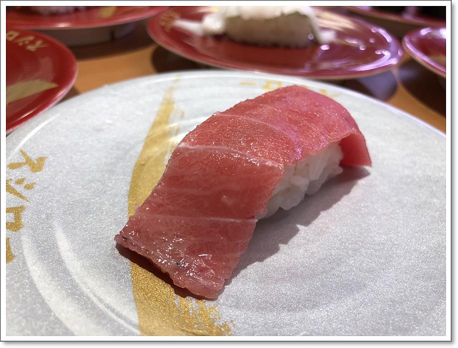201810壽司郎 (7)