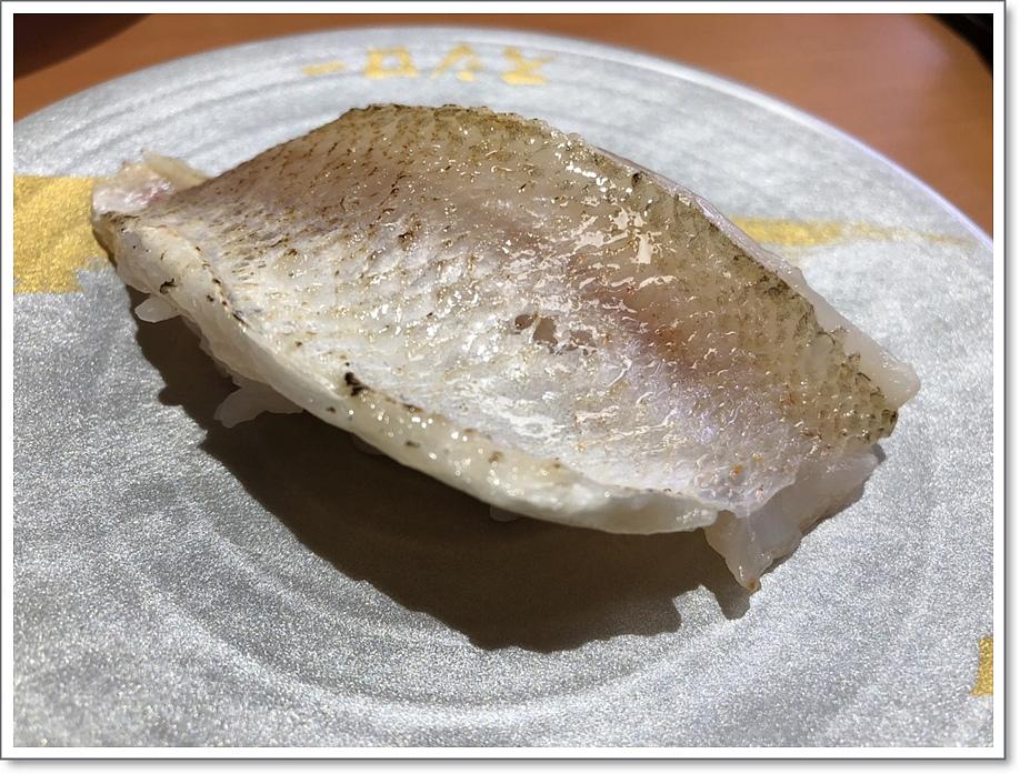 201810壽司郎 (12)