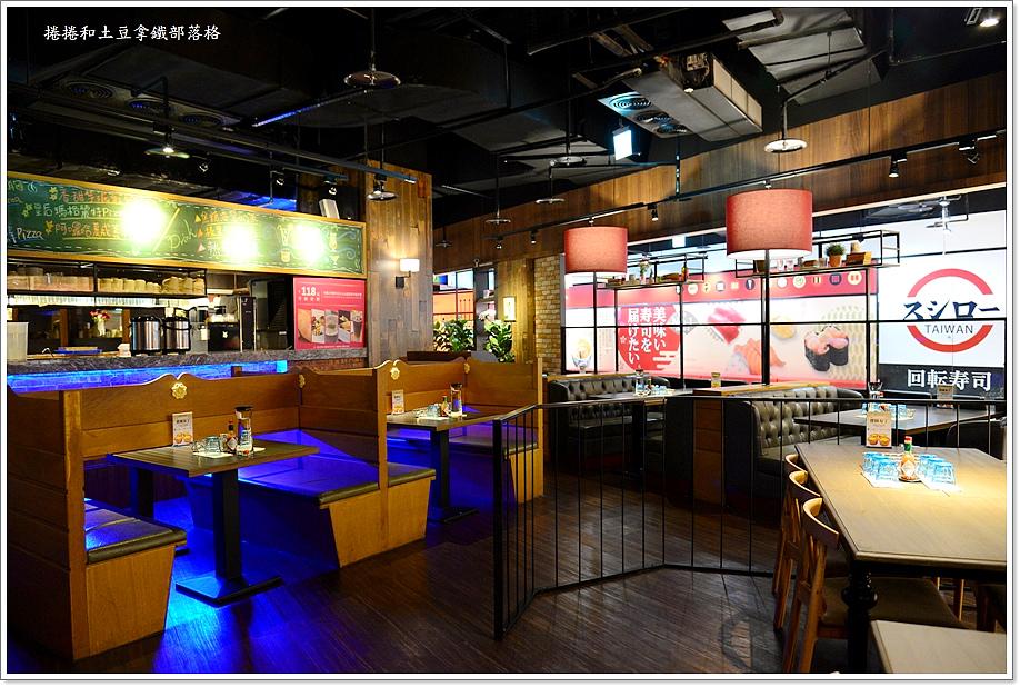 洋城夢時代店-3.JPG