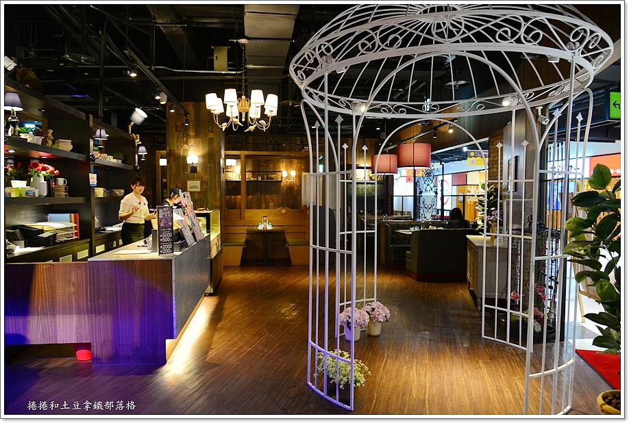 洋城夢時代店-4.JPG