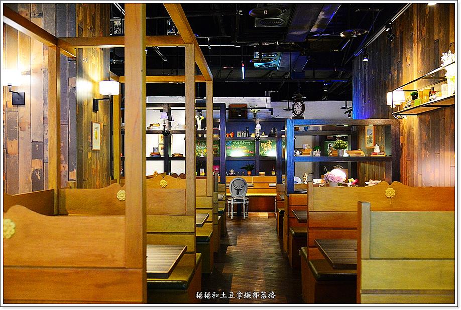 洋城夢時代店-5.JPG