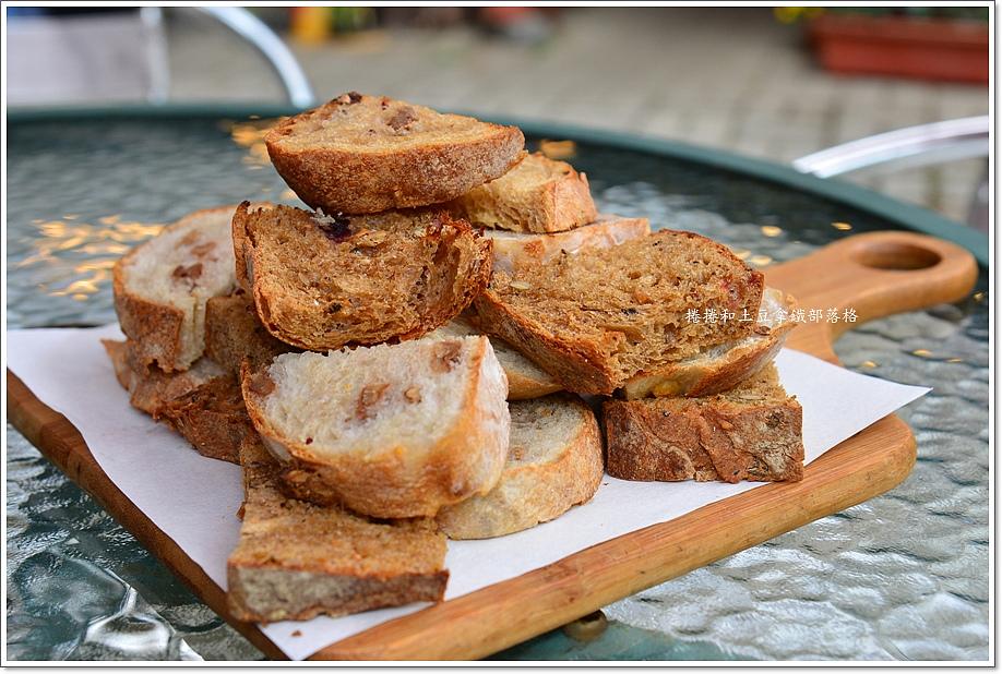 白鹿窯木燒麵包-2.JPG