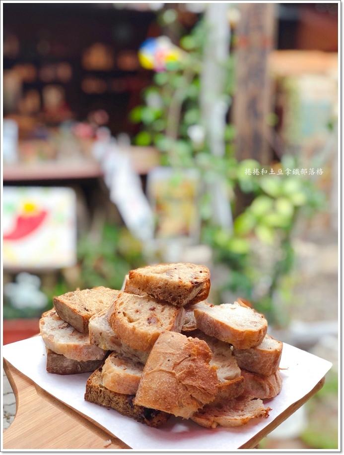 白鹿窯木燒麵包-12.JPG