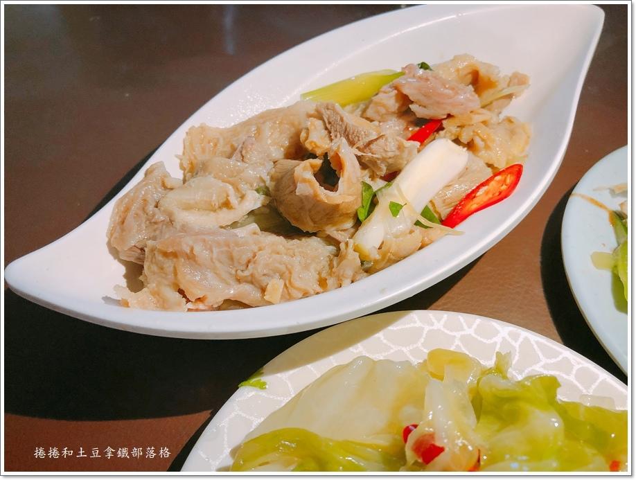 楊記餡餅粥.JPG