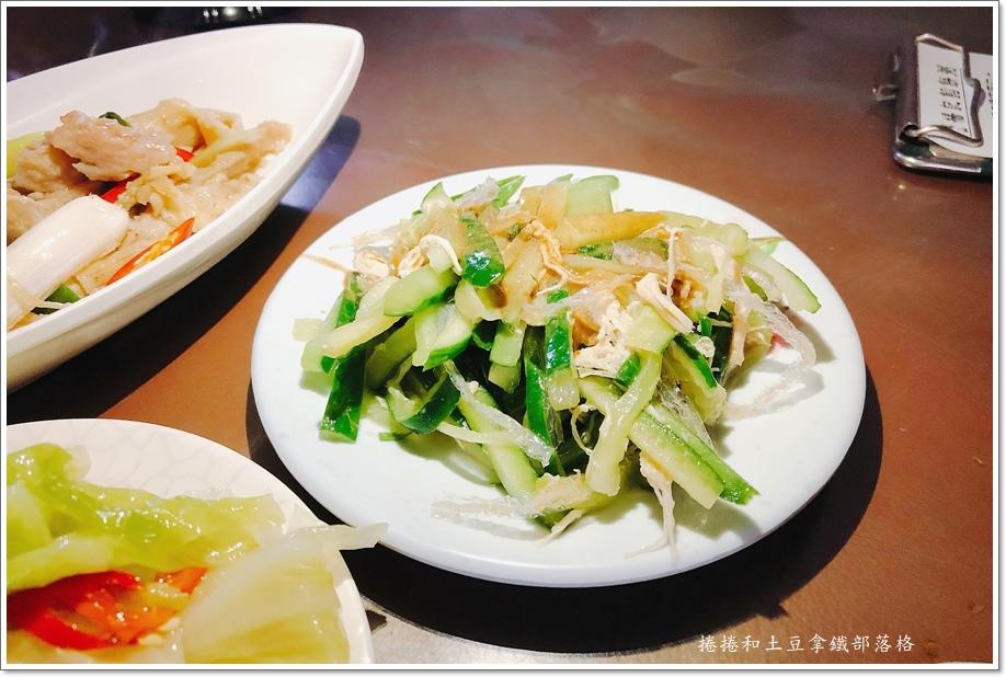 楊記餡餅粥-6.JPG