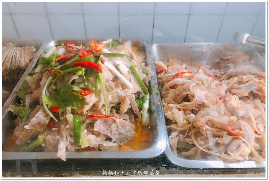 楊記餡餅粥-9.JPG